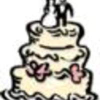 sweetsuccess Cake Central Cake Decorator Profile