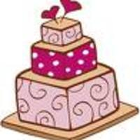 Djor Cake Central Cake Decorator Profile