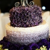 ntertayneme  Cake Central Cake Decorator Profile