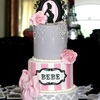 carmie00 Cake Central Cake Decorator Profile