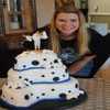 kikibakes Cake Central Cake Decorator Profile