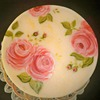 marybens Cake Central Cake Decorator Profile