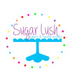 SugarLush Cake Central Cake Decorator Profile