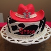 texasporvida Cake Central Cake Decorator Profile