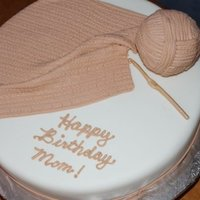texas_mom Cake Central Cake Decorator Profile