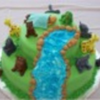 ashcake Cake Central Cake Decorator Profile