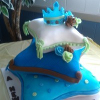 saygrace  Cake Central Cake Decorator Profile