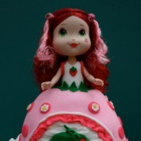 ChefCJ619  Cake Central Cake Decorator Profile