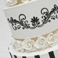cakesbyliz  Cake Central Cake Decorator Profile