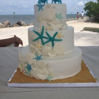Danely81 Cake Central Cake Decorator Profile