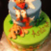 SimplySassyCakes Cake Central Cake Decorator Profile