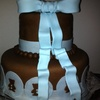 Ameeta Cake Central Cake Decorator Profile