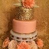 sundaerose  Cake Central Cake Decorator Profile