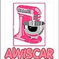 awiscar  Cake Central Cake Decorator Profile
