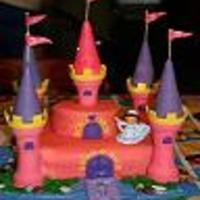 ShellBell69 Cake Central Cake Decorator Profile