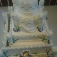 Cake Decorator heather2780