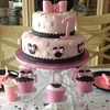 wendycakes  Cake Central Cake Decorator Profile