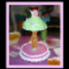 doublecz1103  Cake Central Cake Decorator Profile