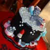 pouchet82  Cake Central Cake Decorator Profile