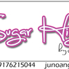 JunoAng Cake Central Cake Decorator Profile