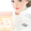 annaecakes Cake Central Cake Decorator Profile