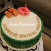 rashaab  Cake Central Cake Decorator Profile