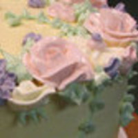 _ChristyB_ Cake Central Cake Decorator Profile