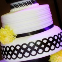 cakesbykitty Cake Central Cake Decorator Profile
