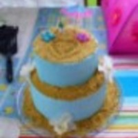 dsimkovic Cake Central Cake Decorator Profile