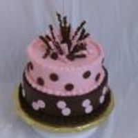 joylee8 Cake Central Cake Decorator Profile