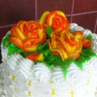 mishapraise Cake Central Cake Decorator Profile