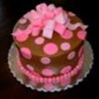 lecrn  Cake Central Cake Decorator Profile