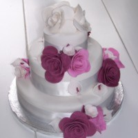 cakeaholic1602 Cake Central Cake Decorator Profile