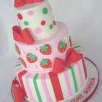 TitoCakes Cake Central Cake Decorator Profile