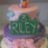 Michellers  Cake Central Cake Decorator Profile