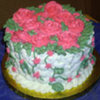 CrystalEyez Cake Central Cake Decorator Profile