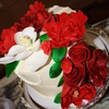 brenda549  Cake Central Cake Decorator Profile