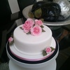 pollycupcake Cake Central Cake Decorator Profile