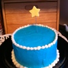 HalifaxMommy  Cake Central Cake Decorator Profile