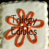 trilogyedibles Cake Central Cake Decorator Profile