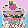 StefaniaSweetCreations Cake Central Cake Decorator Profile