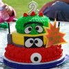 jwhiting12  Cake Central Cake Decorator Profile