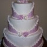 tnt320to  Cake Central Cake Decorator Profile