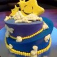 say_it_with_cake Cake Central Cake Decorator Profile