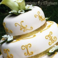 PersonalizedCupcakes  Cake Central Cake Decorator Profile