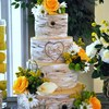 allris  Cake Central Cake Decorator Profile