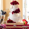 dirtycakes  Cake Central Cake Decorator Profile