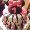 Ashlybabe13 Cake Central Cake Decorator Profile