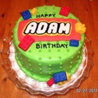 thems_my_kids Cake Central Cake Decorator Profile