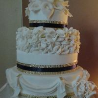 Stephanie3 Cake Central Cake Decorator Profile